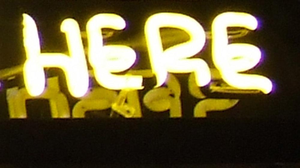 here neon.jpg