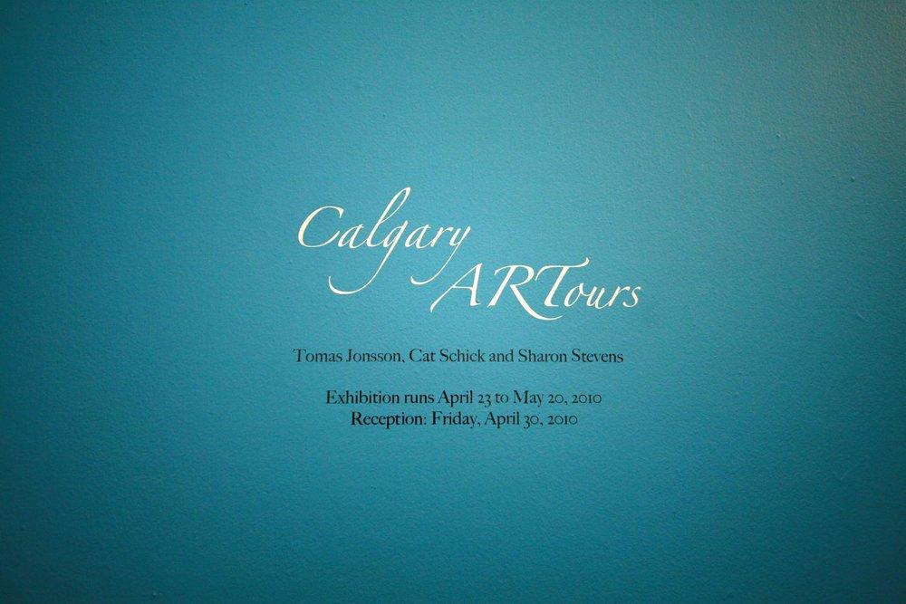 calgary3.jpg