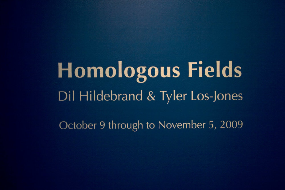 title_homfields.jpg