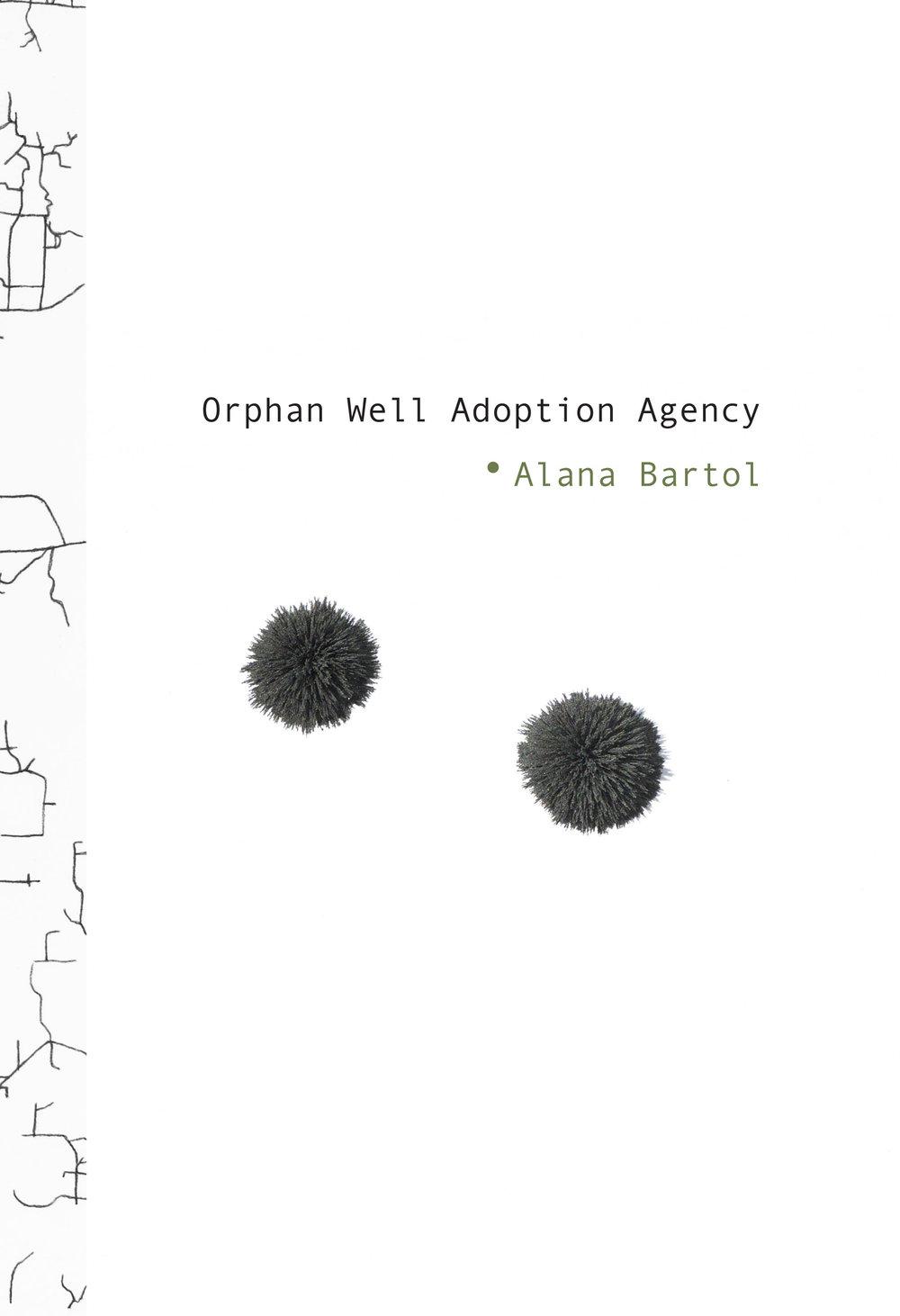 catalogue-cover.jpg
