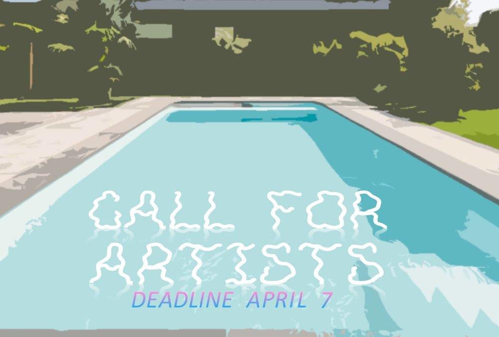 HY DRA TION CALL FOR VISUAL ARTISTS.jpg