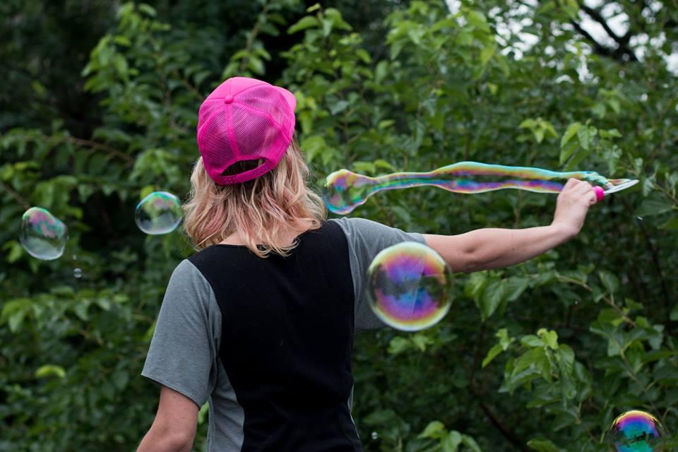 bubble pic.jpg