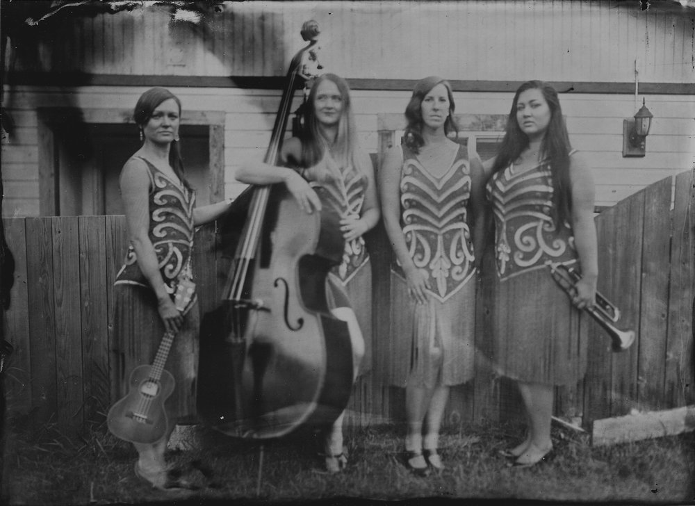 CoB Ladies Tintype 600dpi_lightened.jpg