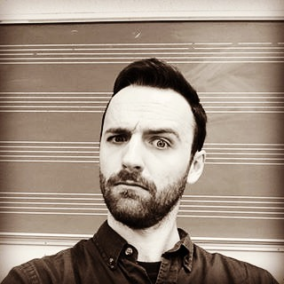 (To the tune of rum and coca-cola) 🎶See this fellow, His name is Dean, he plays plays piano with us, so you may have seen! If you want to see his fingers zooom, come join us Monday at the libra room! @deanedwardthiessen 🎶#companybjazzband #libraroom #livemusicvancouver #livemusic #vancouver #vancouvermusicscene #vintagejazz #threepartharmony #andrewssisters #swing #jazz #boswellsisters #lindyhop #swingdance #hotjazz #singers #womeninjazz #whodat #deanistheman #commercialdrive