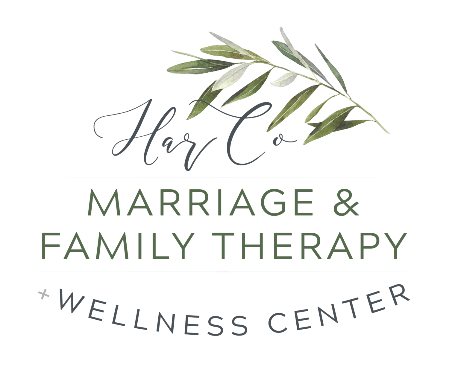 HarCo MFT & Wellness Center | Marriage and Family Therapy, Wellness Center in Bel Air, MD