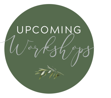 upcoming_workshops2.png