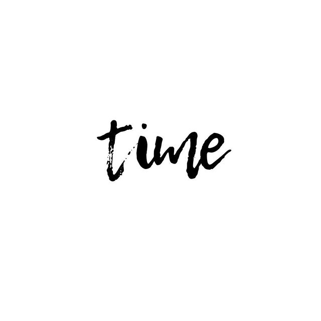 Time. ⏳ Plan, schedule, or arrange when (something) should happen or be done. ⠀⠀⠀⠀⠀⠀⠀⠀⠀ What does your time mean to you? And, more importantly, how do you spend it? ⠀⠀⠀⠀⠀⠀⠀⠀⠀ Time can be precious when we only have a few minutes left with someone before we say goodbye. Time can be a barrier, we want it to go more quickly so we can be at a different mile marker in our lives. ⠀⠀⠀⠀⠀⠀⠀⠀⠀ Time can drag on or give us a peaceful calm. Sometimes we love the passing of time, sometimes we loathe it. Here at HarCo MFT & Wellness Center, our time has been extra special this month! ⠀⠀⠀⠀⠀⠀⠀⠀⠀ Meredith's sweet baby girl is just over a week old! Erin's been with us for seven weeks and is building a strong caseload! And, Kendra just took a week to travel the Caribbean and see five new islands! ⠀⠀⠀⠀⠀⠀⠀⠀⠀ In this season of giving and blessings, time is precious to us all. Comment below with what your time has meant to you and share a special way you are using your time intentionally! ⠀⠀⠀⠀⠀⠀⠀⠀⠀ ⠀⠀⠀⠀⠀⠀⠀⠀⠀ ⠀⠀⠀⠀⠀⠀⠀⠀⠀ ⠀⠀⠀⠀⠀⠀⠀⠀⠀ #time #timeoff #therapy #mentalhealth #counseling #marriageandfamilytherapy #psychotherapy #mentalhealthawareness #wellness #hope #mentalhealthmatters #instahealth #health #life #anxiety #depression #empathy #endstigma #psychology #selfcare #selflove #selfhelp #planning #babygirl #joy #happy #giving #blessings #thegramgang #ipreview @preview.app