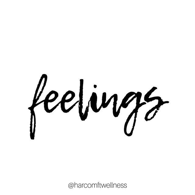 Feelings. An emotional state or reaction.  Remember when you were a child, and it was easier to just feel one certain feeling? If you've ever seen the movie Inside Out, you may have noticed how the central character is affected by only one feeling at a time when she's a child, but as she grows into a teenager, all of her memories and daily thoughts become colored with more than one feeling. I love the visual representation in this movie of the complexity of feelings as we age. Our feelings about a certain event can even change when we look back on that event with a new perspective. Sometimes that can be very difficult for us.  When it comes to your birth experience, you may feel that your feelings should or shouldn't be a certain way. You should be happy, you should be grateful, you shouldn't feel angry, you shouldn't feel sad. But the thing about feelings is that they aren't right or wrong, good or bad - they just are. And the feeling you may have had when your baby is born may not match the way you're feeling right now, several months after his/her birth! ⠀⠀ Whatever your feelings are, they are yours and yours alone. Give yourself permission to have them, to work through them, and to embrace them with acceptance. ⠀⠀ Because feelings matter. ⠀⠀ Info about REBIRTH, a birth trauma support group in the comments.  #harco #rebirth #bebrave #feelingsfordays #dontshouldonyourself #therapy #mentalhealth #noshame #birthtrauma #ppd #postpartum #birthmatters #motherhood #youmatter #marriageandfamilytherapy #psychotherapy #mentalhealthawareness #wellness #hope #mentalhealthmatters #instahealth #health #life #anxiety #depression #empathy #endstigma #selfcare #selfhelp #grouptherapy via @preview.app