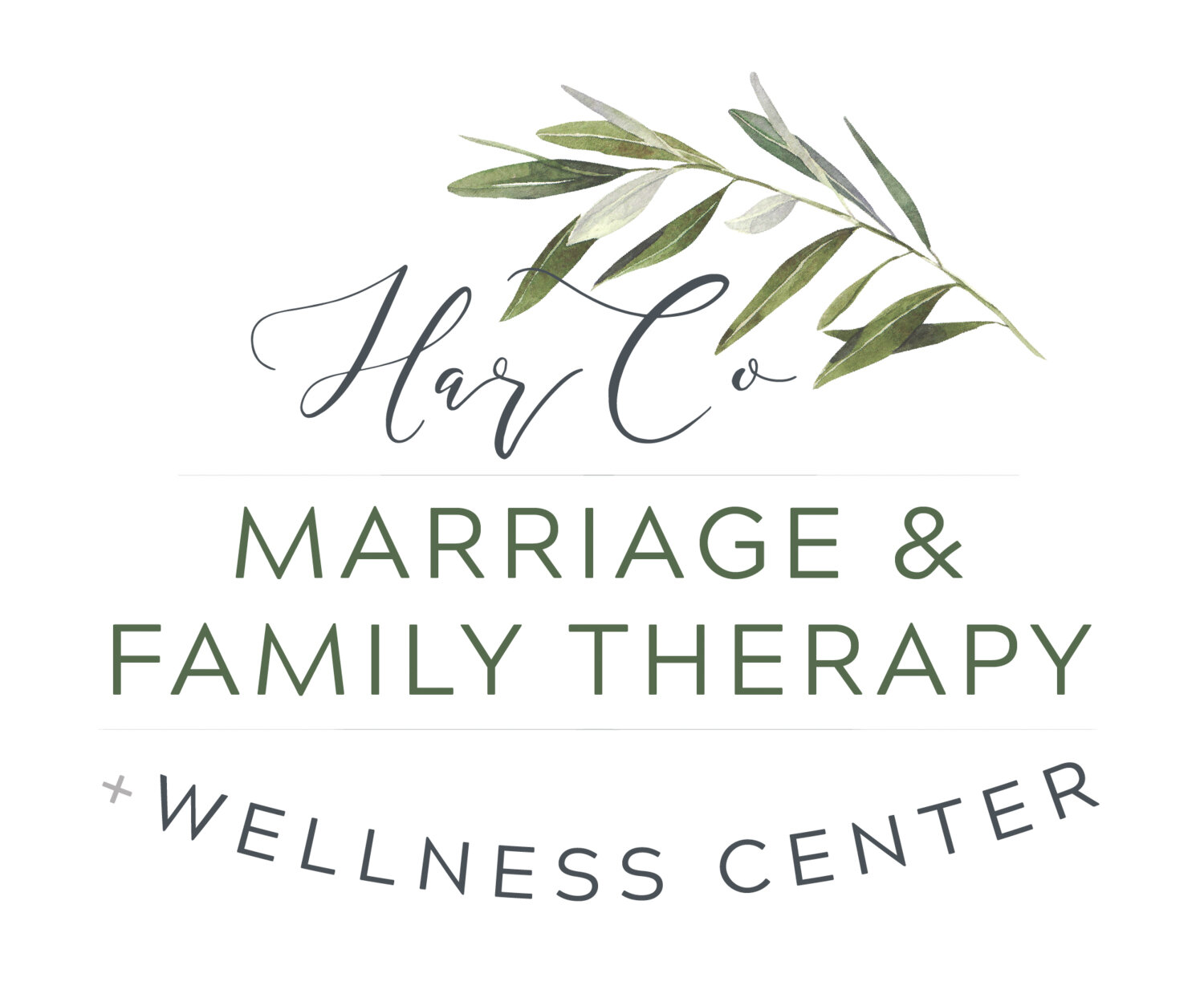 Individual and couples therapy located in Harford County Maryland