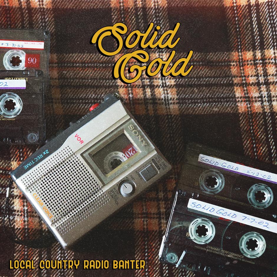 SOLID GOLD art.jpg