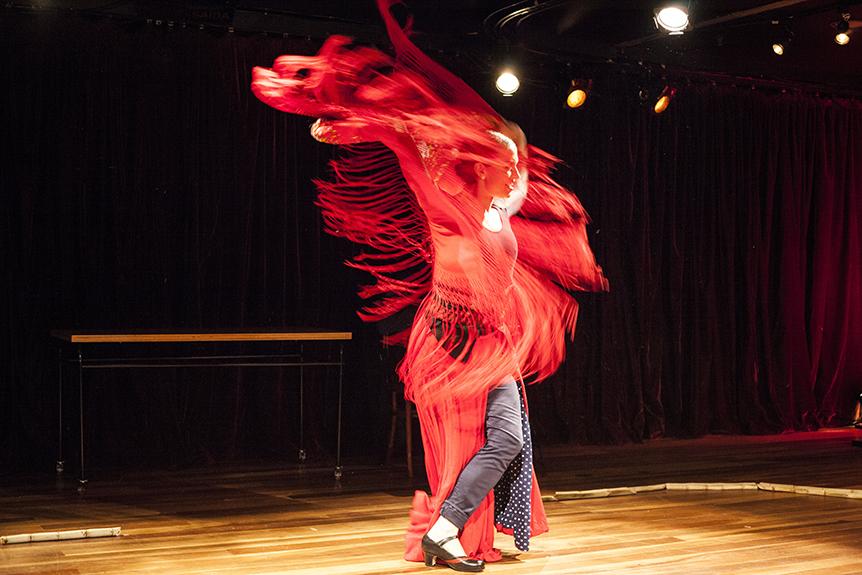 gaby-haviaras-flamenco