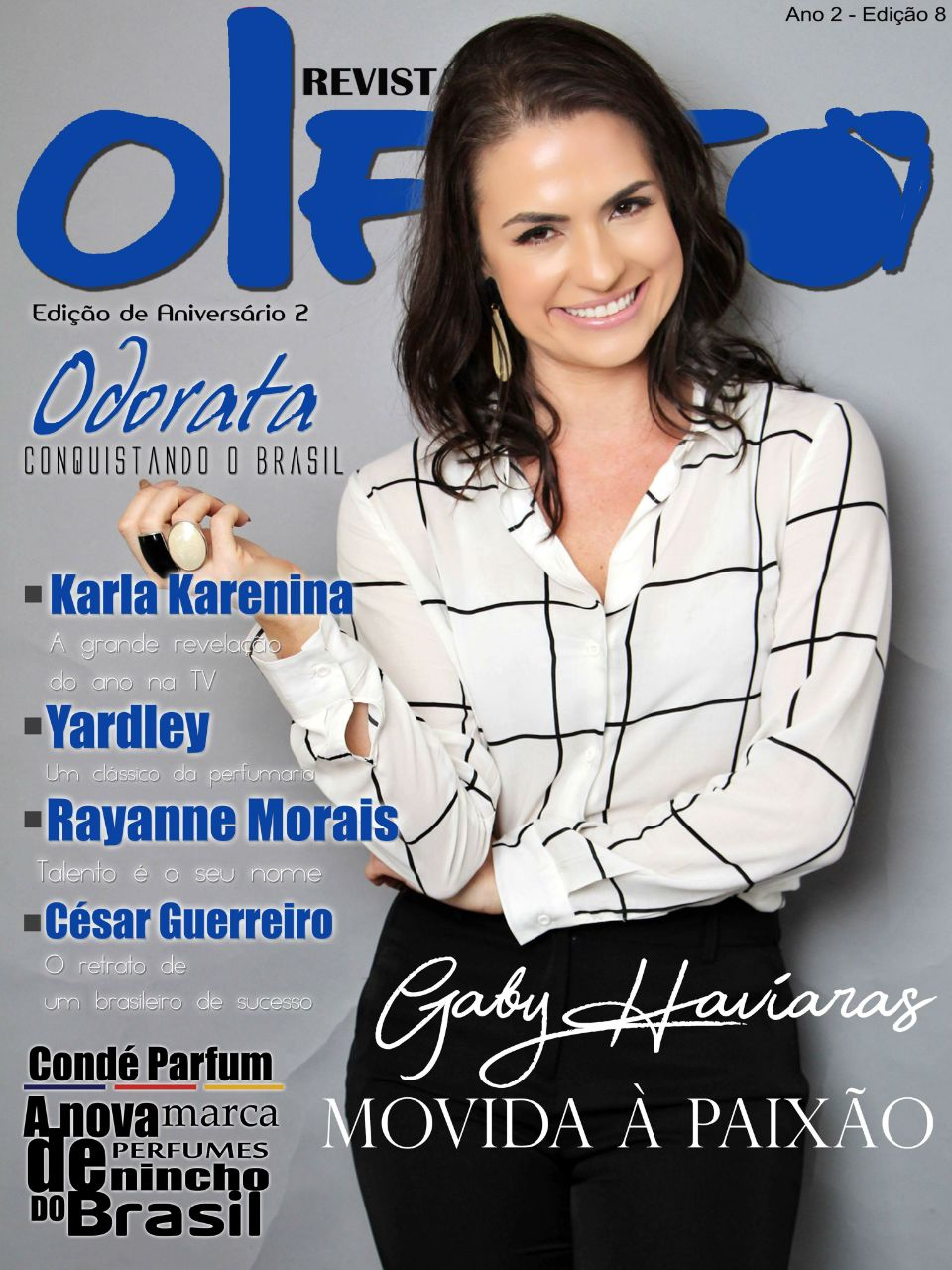gaby-haviaras-revista-olfato