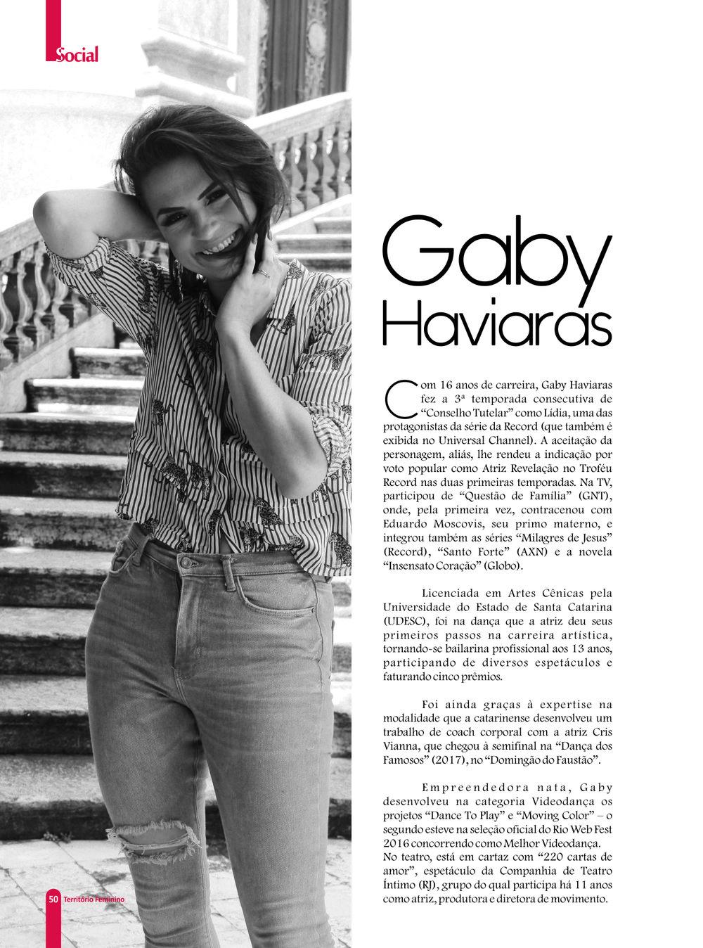 gabyhaviaras_revistaterritoriofeminino