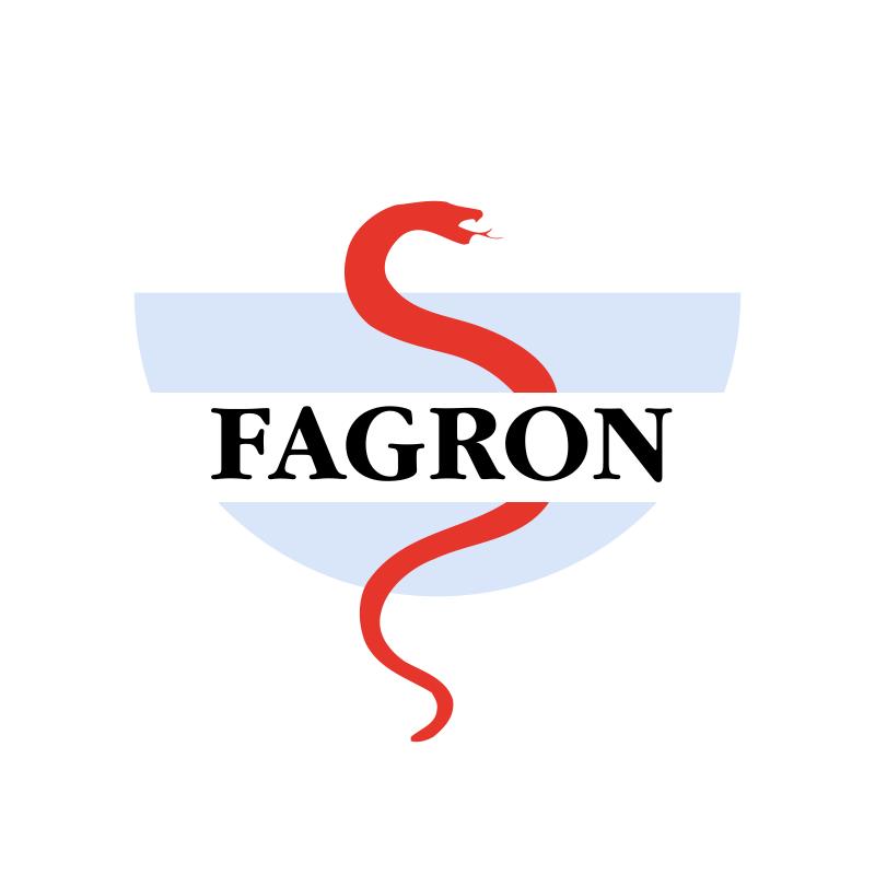 fagron_br