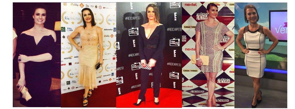 Estreia Conselho Tutelar | Premio WebFest de Cinema | Premio Contigo TV | Premio Extra TV | Programa Ver Mais SC