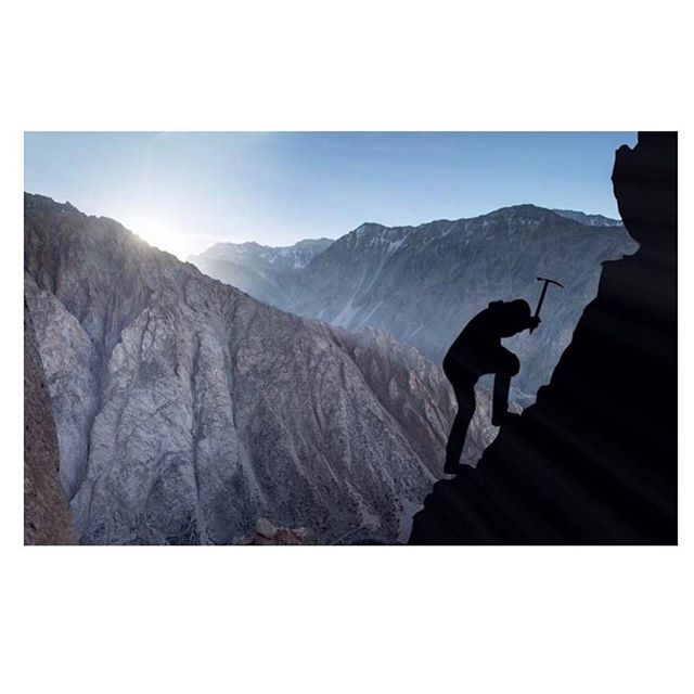 Hoje no #blogpontog @everton_asao convida o Sensei Mauricio Hondaku @monge_hondaku que nos presenteia com uma bela reflexão: Sente-se Fracassado?! Fracasse e será feliz! Link na Bio . . . #blog #blogpontog #blogger #budismo #mauriciohondaku #evertonasao #gabyhaviaras #fracasso #autoajuda #reflexao