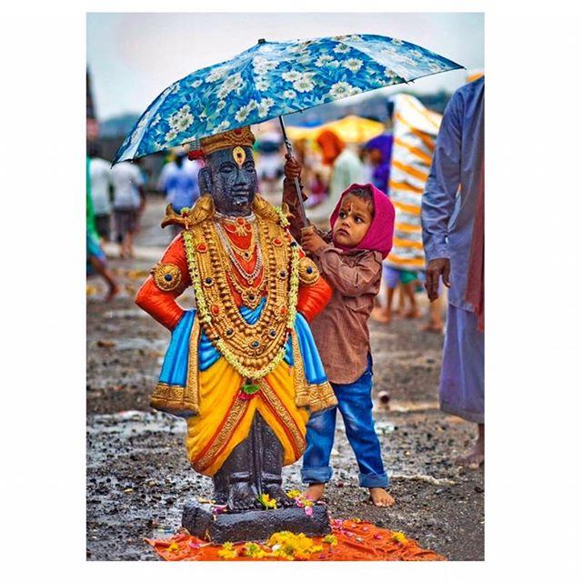 A tolerância religiosa como exercício da paz! 🙏🏼📿 Belíssimo texto de @jean_tetsuji no #blogpontog hoje! Link na Bio . . . #blog #blogpontog #budismo #religiao #religion #intoleranciareligiosa #tolerancia #teocracia #interreligioso #jeantetsuji #gabyhaviaras #gh