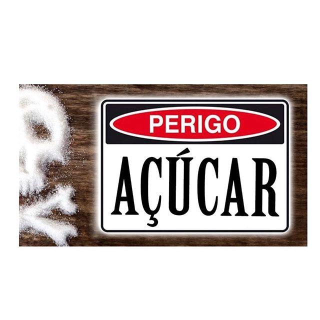 ATENÇÃO AÇÚCAR!!! A onipresença do açúcar em tudo em nossa alimentação, há açúcar saudável?! Quais são as opções?! Post de @annagarciachef no #blogpontog . . . #blog #blogger #acucar #sugar #sugarblue #annagarcia #annagarciachef #alimentacaosaudavel #plantbased #gabyhaviaras