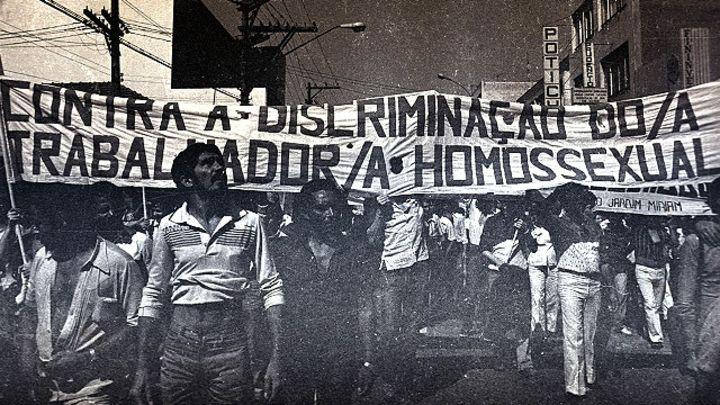 fernandouchoa_nocredit.jpg