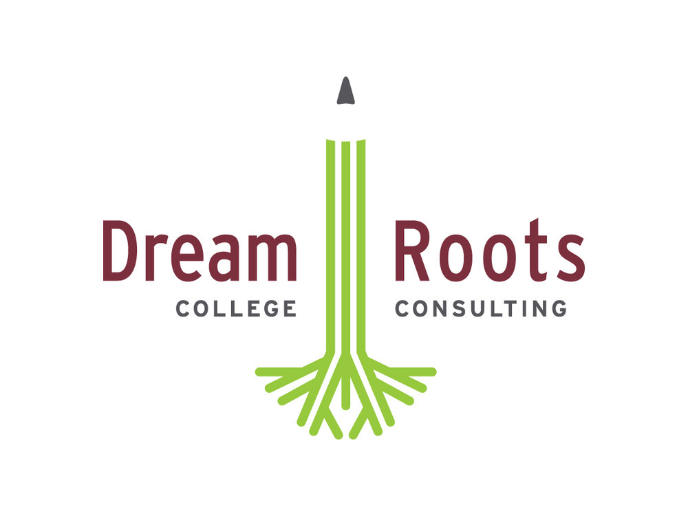 DreamRoots_logo_4C_small.jpg
