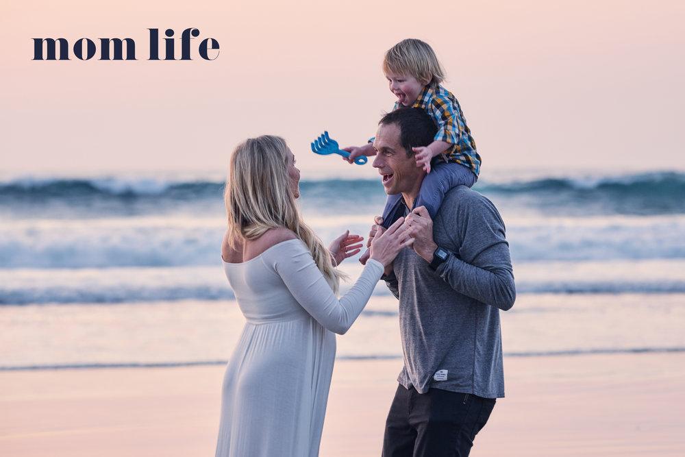 mom_life.jpg