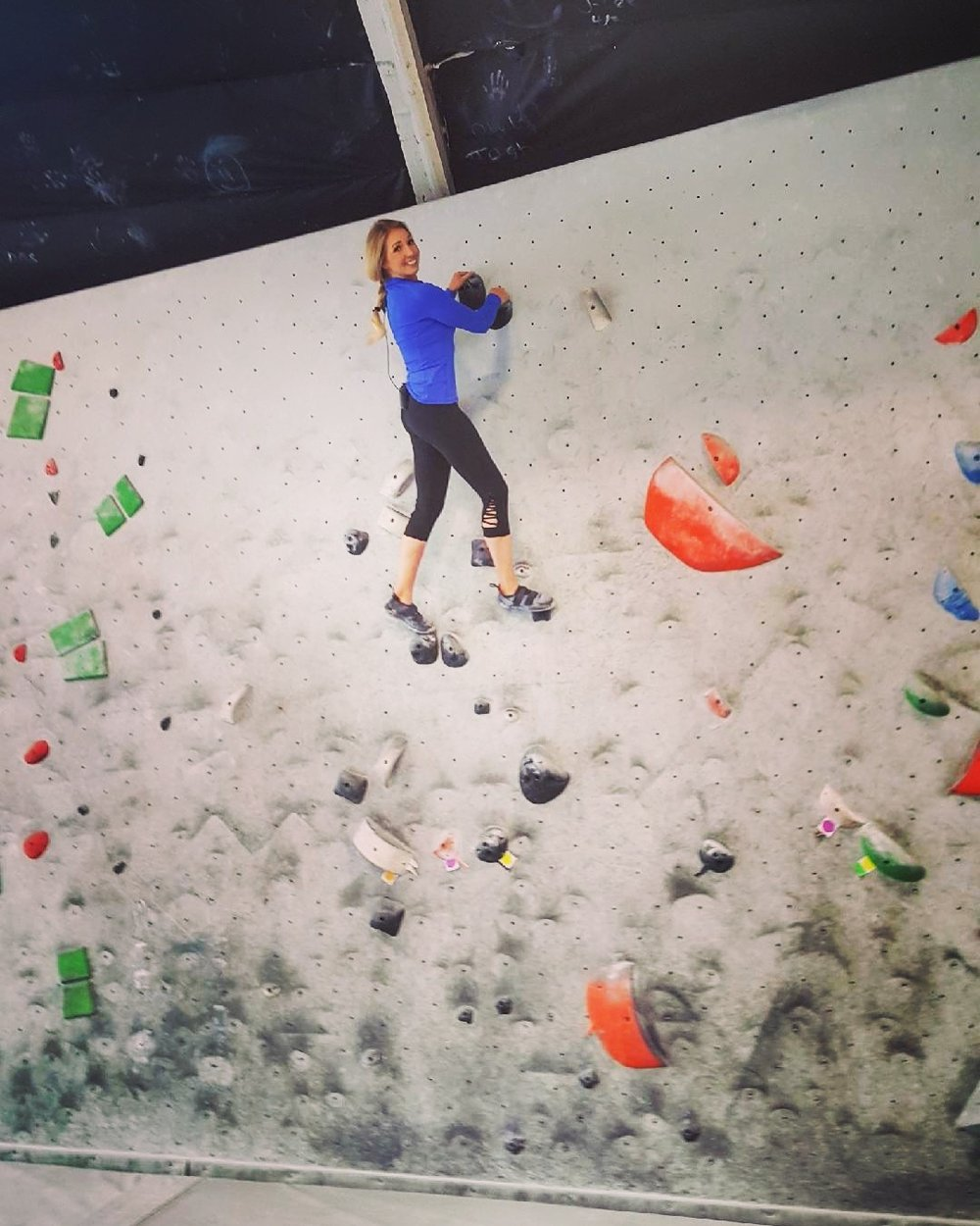 bouldering pic.jpg