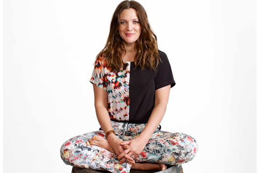 "Bonding with Drew Barrymore About Food, Babies, and Booze - ""Instead of trying to do it all at once, Hollywood icon turned wine entrepreneur Drew Barrymore is taking it one recipe–and one grape, starting with Pinot Grigio–at a time. Let's start with the basics: What's your approach to eating? I hate women…Read more"