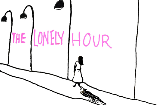 The Loneliest Hour / Alyssa's Motherhood Interview - In each episode, creator and host Julia Bainbridge talks to multiple guests about how they feel loneliness – or isolation, or solitude-so that we might become better equipped to think about this thing we all experience sometimes. The Motherhood episode…Read more
