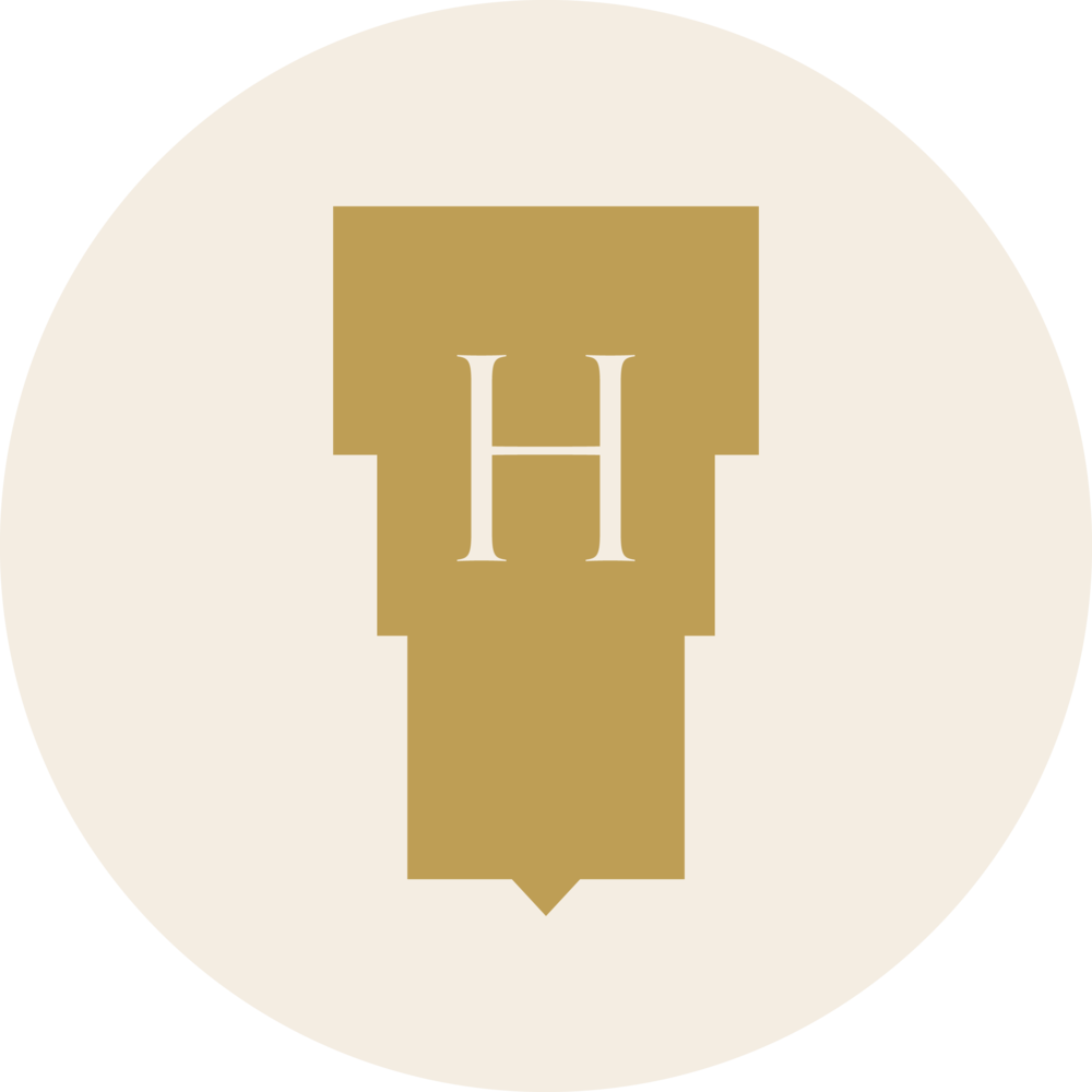 TheHeights-icon-gold-circle.png