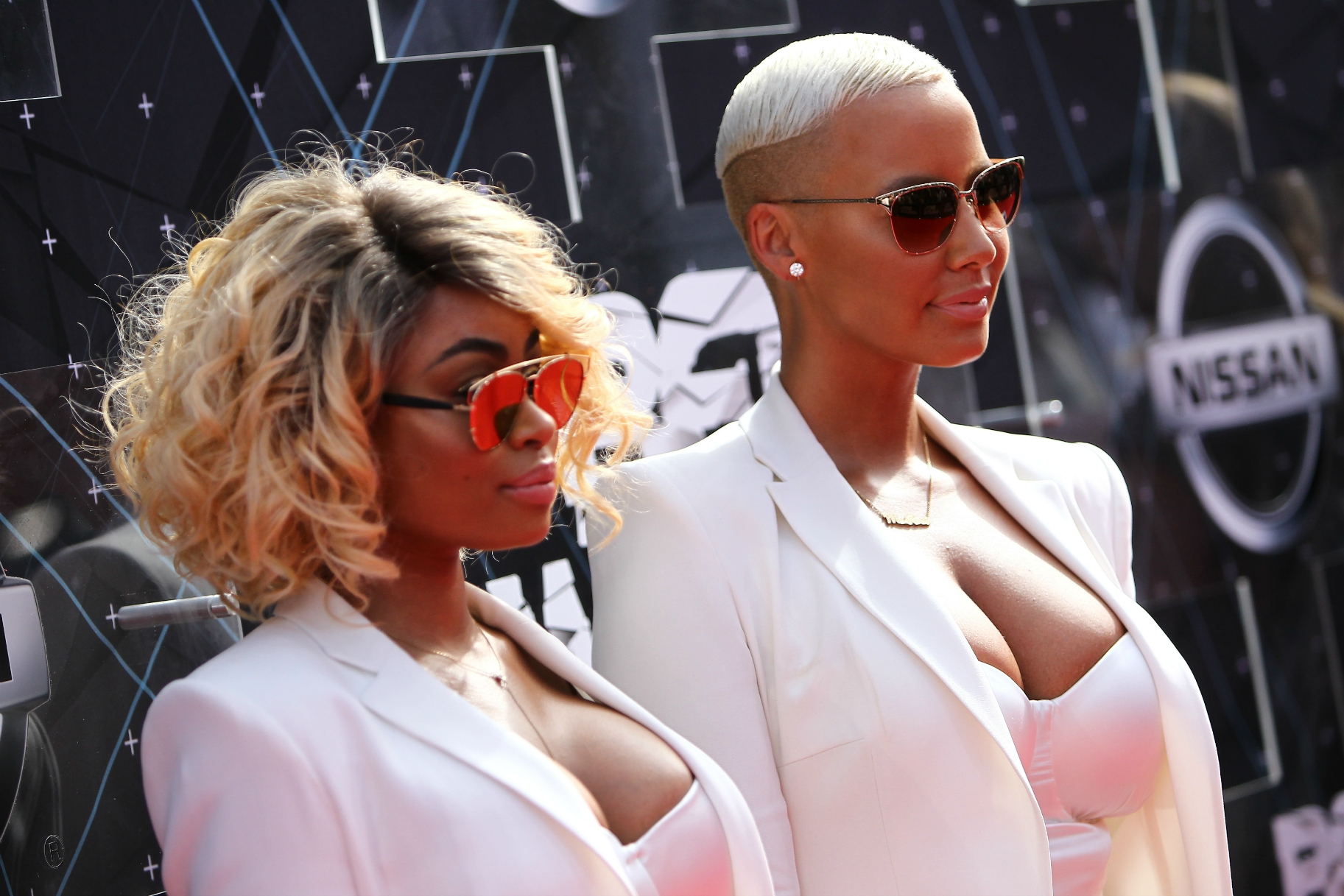 amber_rose_and_blac_chyna