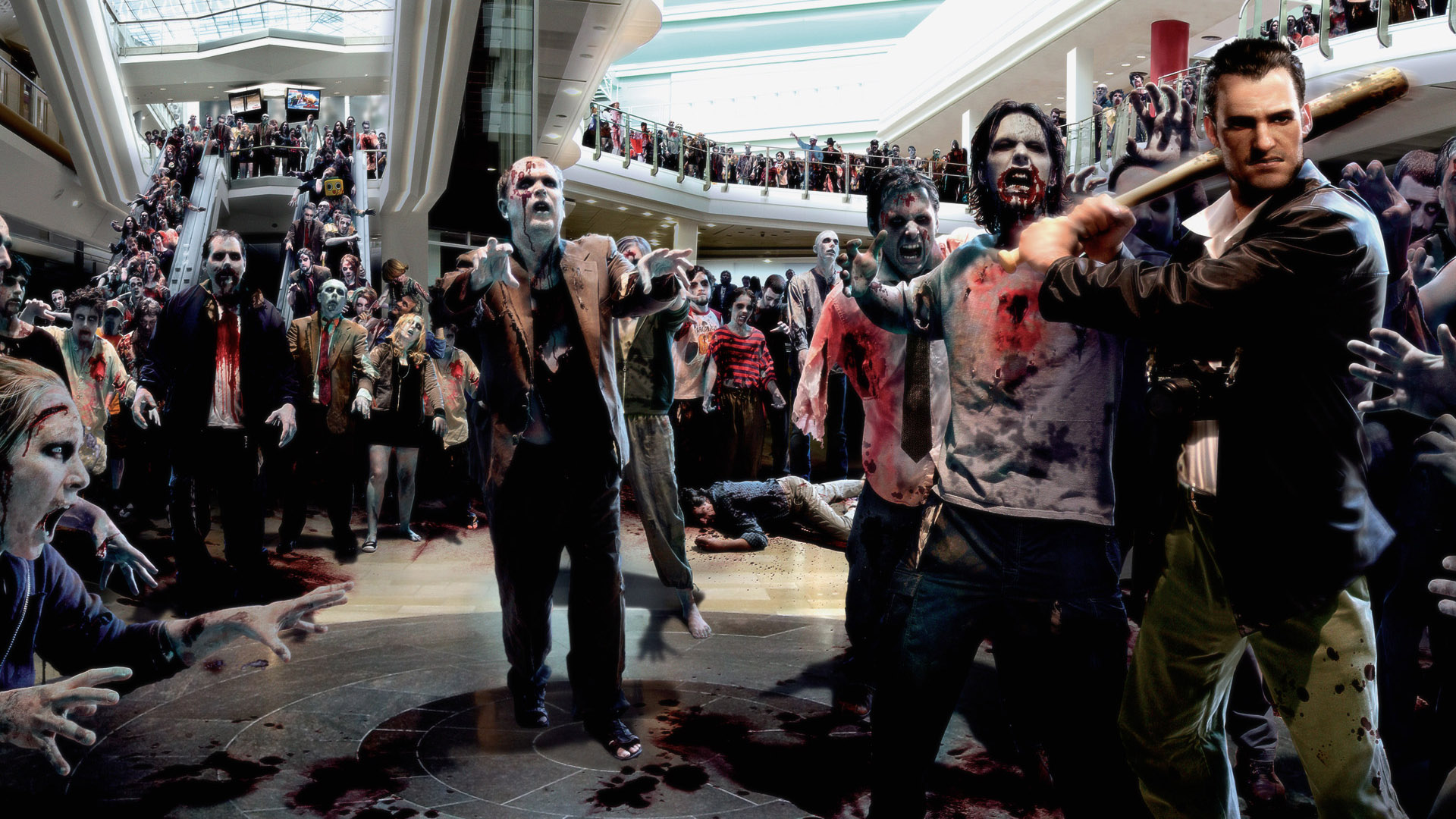 14525_1_other_wallpapers_zombies