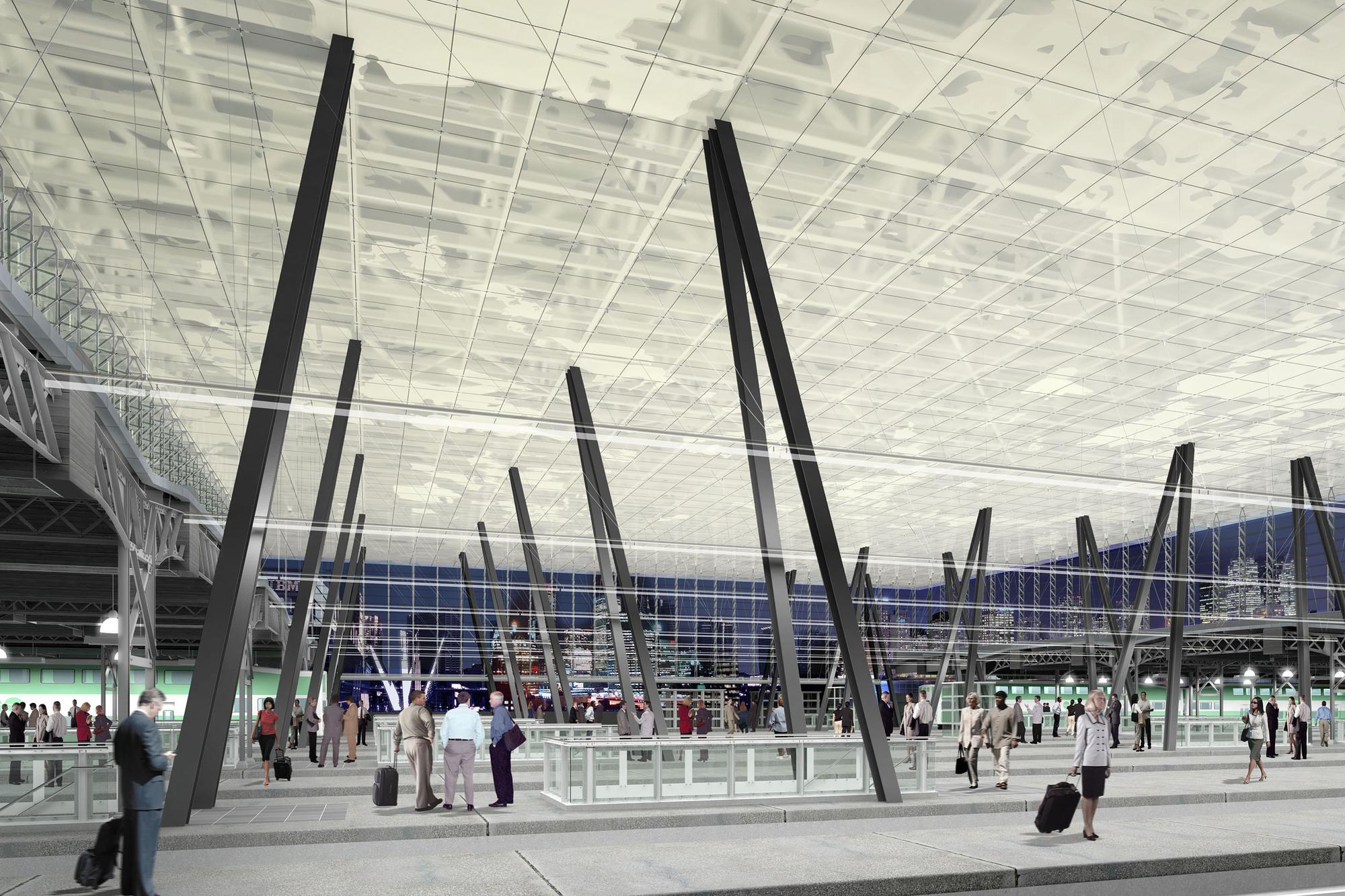 513b7291b3fc4babaa000028_toronto-union-station-go-transit-roof-proposal-zeidler-partnership-architects_