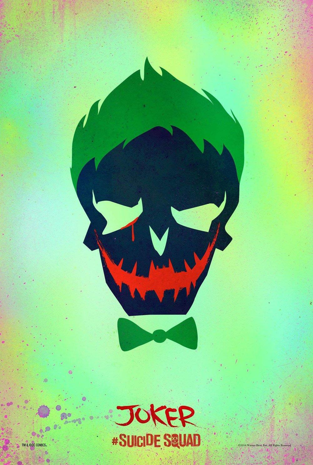 Suicide-Squad-Joker-character-poster.jpg
