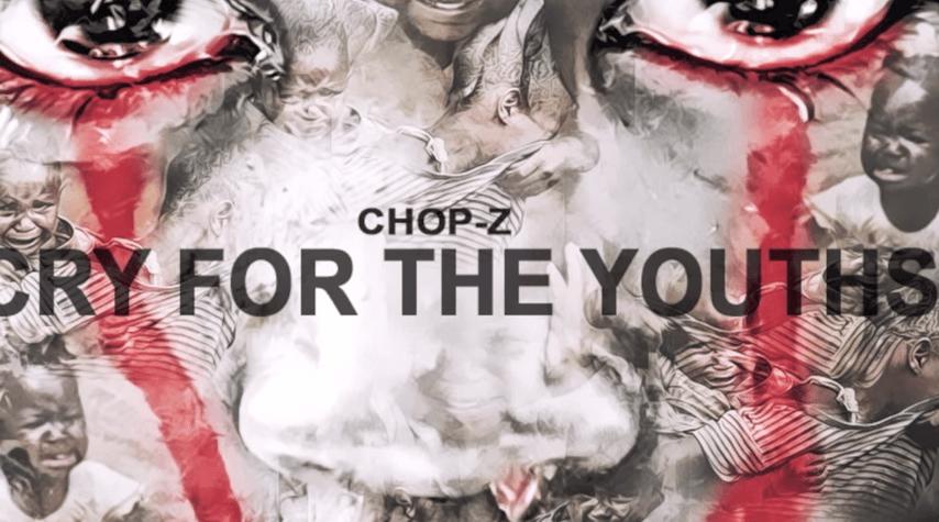 chop-z.png