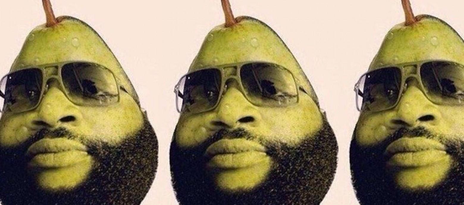 rickross_pear-1560x690_c