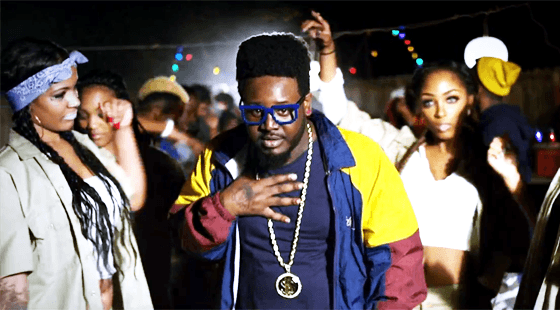 tpain-up-down-video-adwiin-1.png