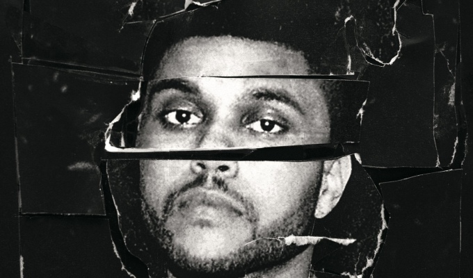 The-Weeknd-Beauty-Behind-the-Madness-cover.jpg