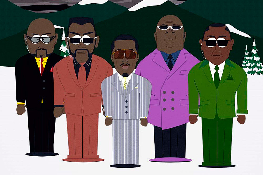 2014PDiddy_SouthPark_101014