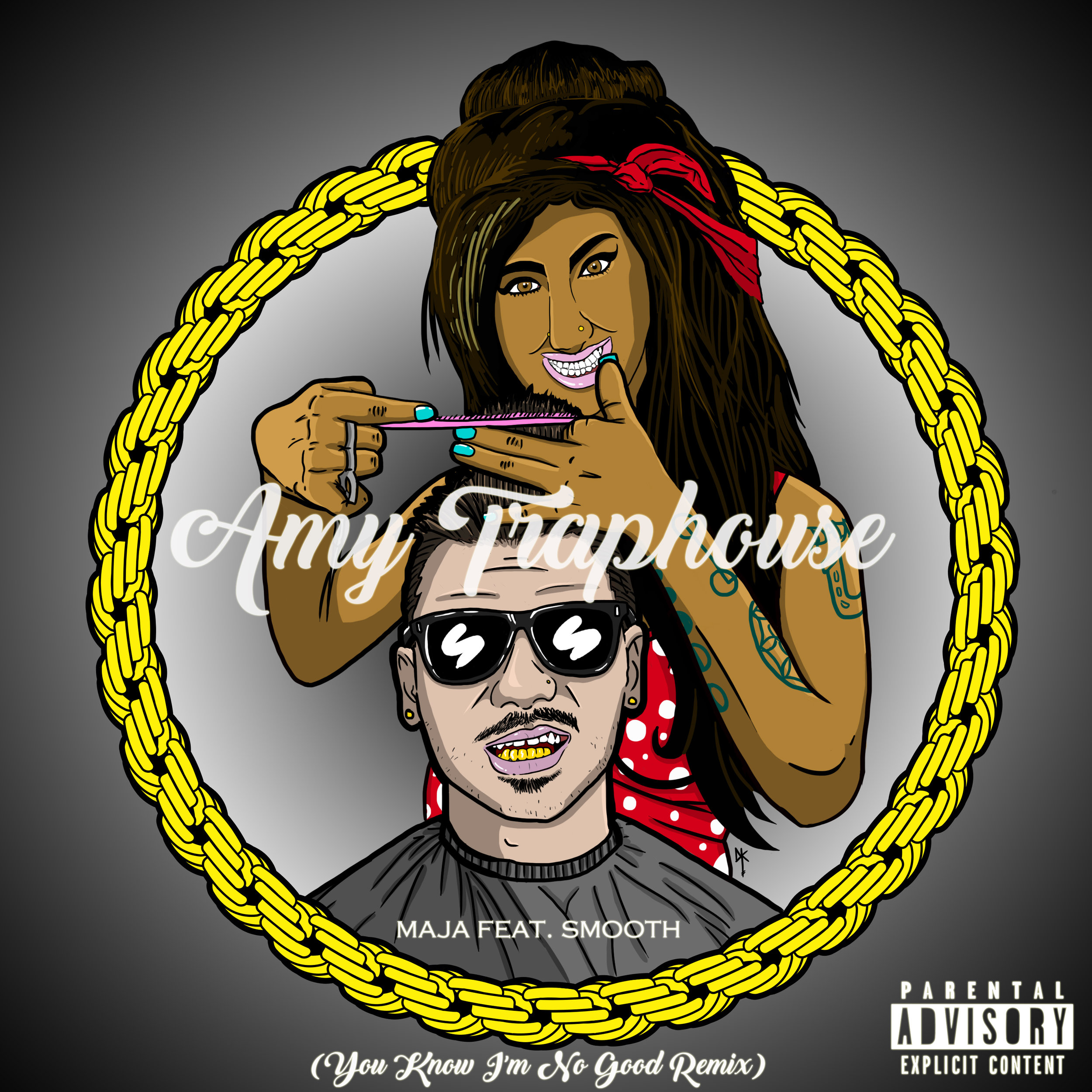 amy-traphouse-graphic