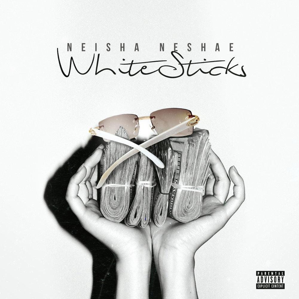 whitesticks2.jpg