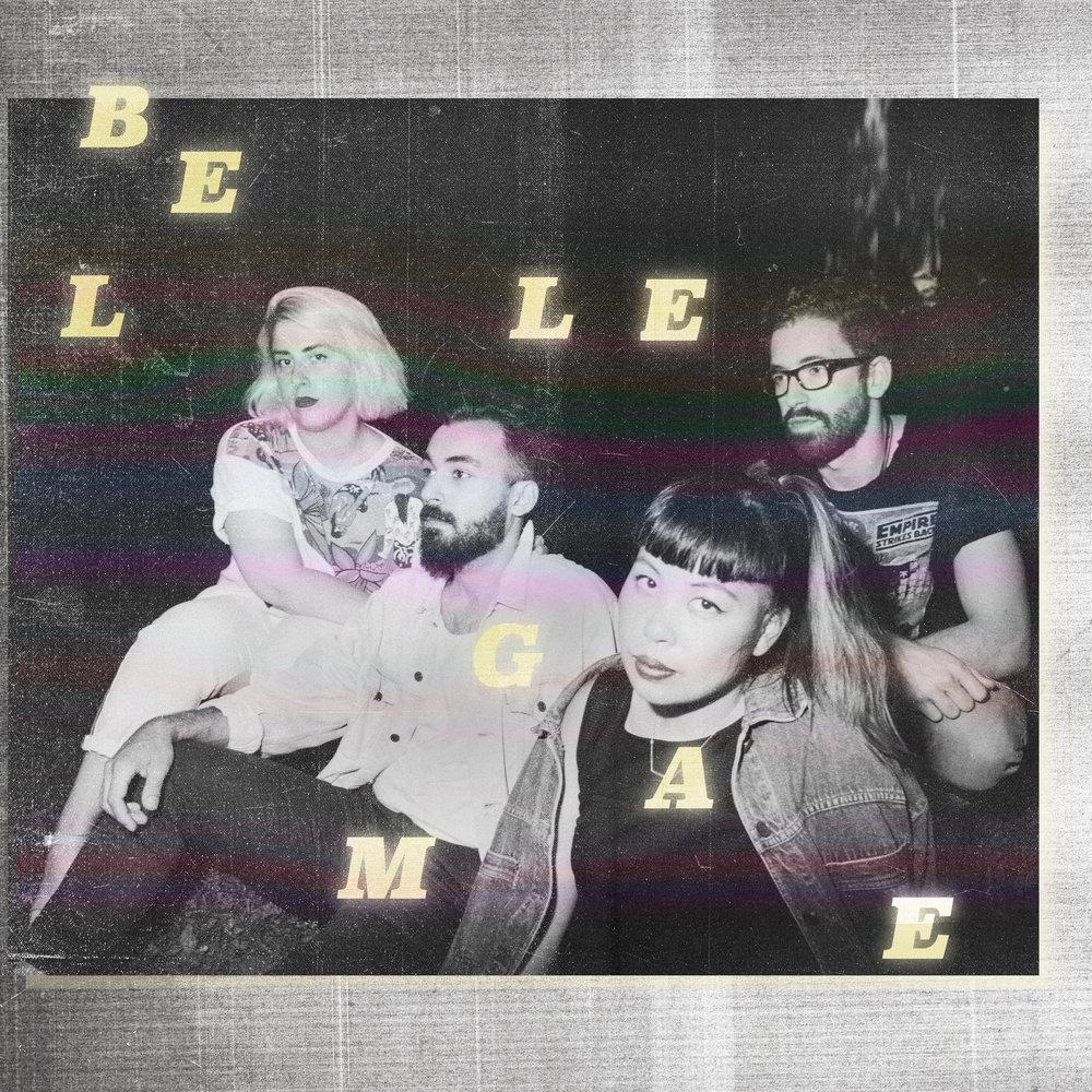 Belle-Game-Horizontal-Collage-HIGHRES2.jpg