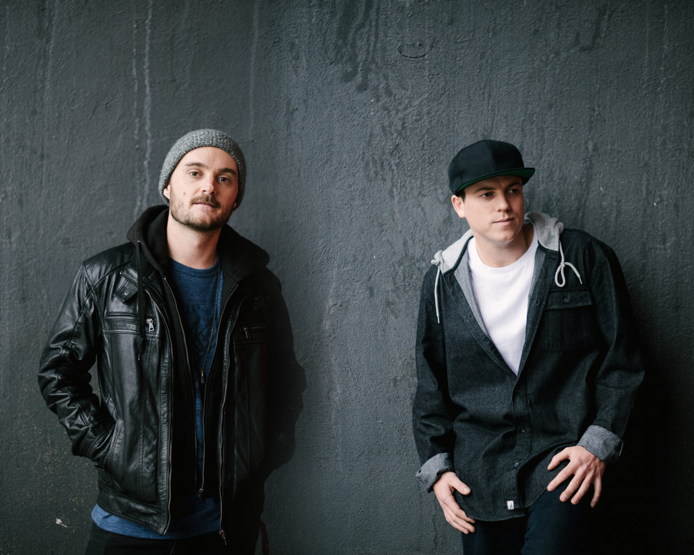 The-Funk-Hunters-Grey-Wall.jpg