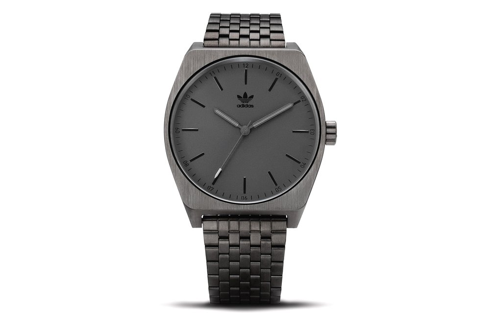 adidas-launches-collection-heritage-inspired-timepieces-04.jpg