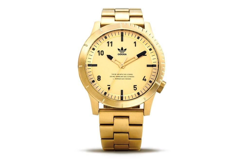 adidas-launches-collection-heritage-inspired-timepieces-05.jpg