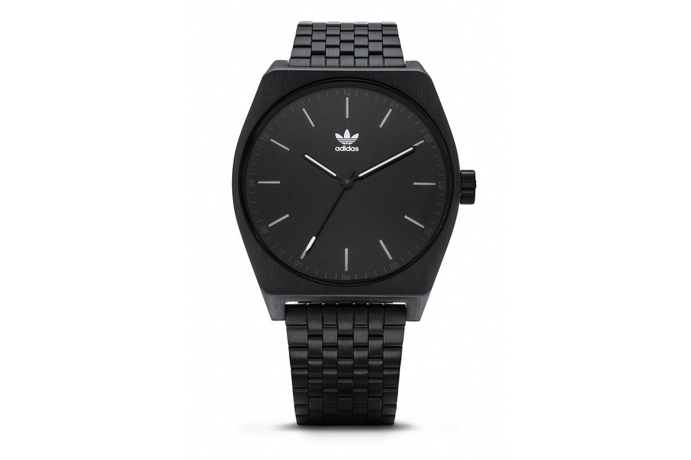 adidas-launches-collection-heritage-inspired-timepieces-06.jpg