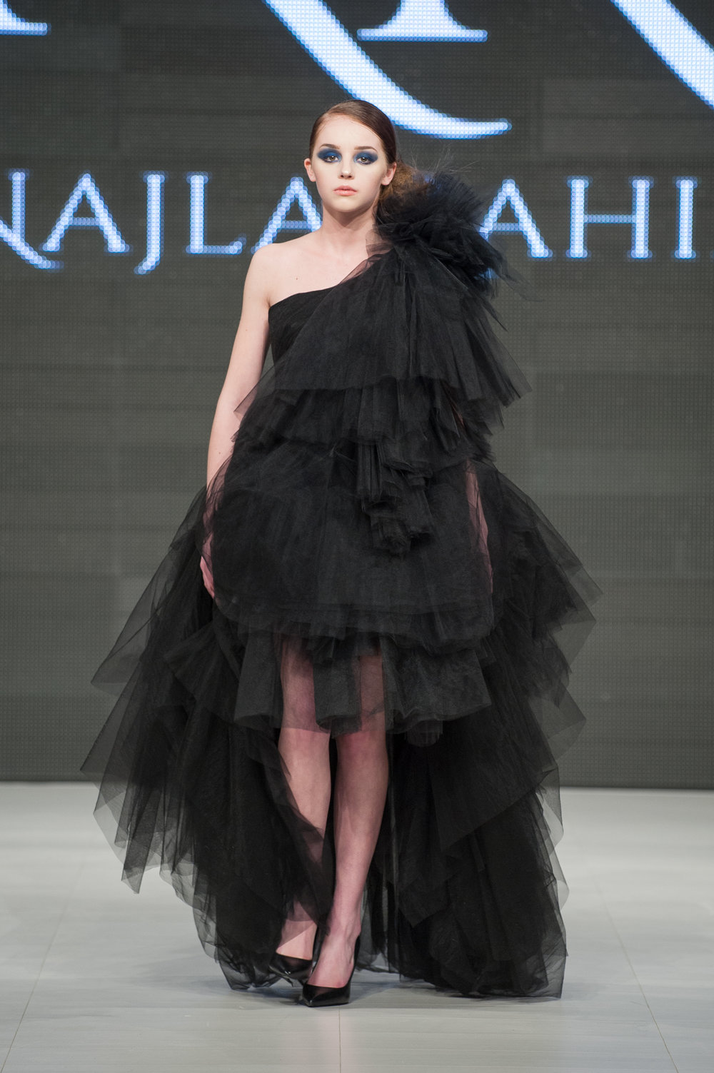 FAT2018-Day1-April17-Najla_Rahimi-Runway-Che_Rosales-LARAWAN-5709.jpg