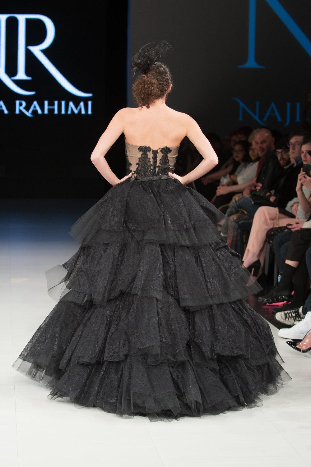 FAT2018-Day1-April17-Najla_Rahimi-Runway-Che_Rosales-LARAWAN-5767.jpg
