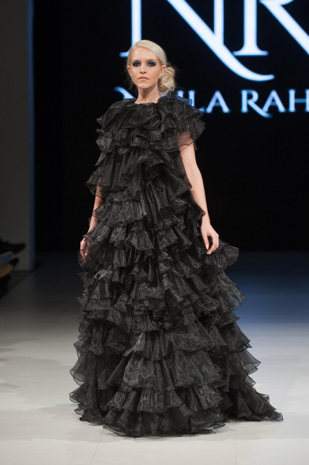 FAT2018-Day1-April17-Najla_Rahimi-Runway-Che_Rosales-LARAWAN-5853.jpg