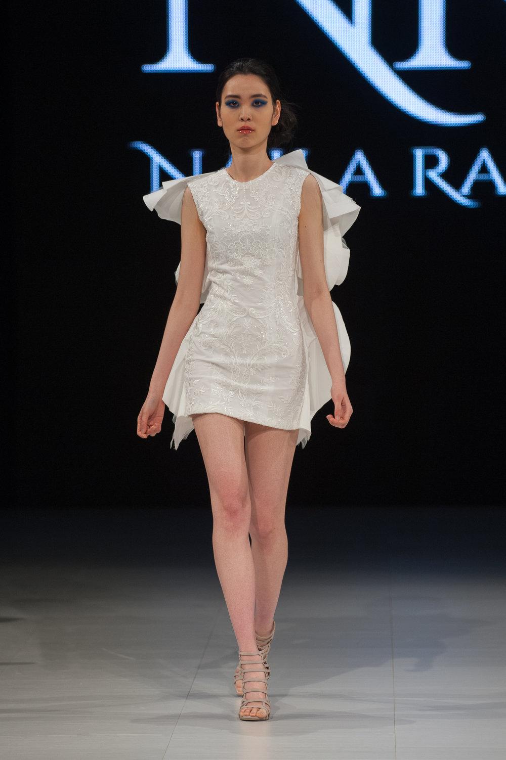FAT2018-Day1-April17-Najla_Rahimi-Runway-Che_Rosales-LARAWAN-5877.jpg