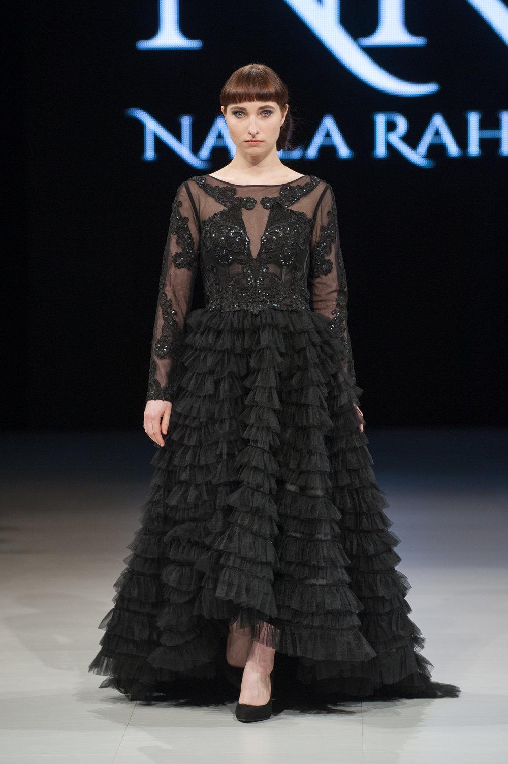 FAT2018-Day1-April17-Najla_Rahimi-Runway-Che_Rosales-LARAWAN-5981.jpg